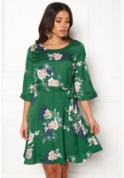 Object Pam 3/4 Dress Shady Glade 38