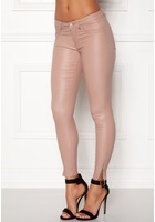 Only Kendell Ankle Coated Misty Rose Xl/32