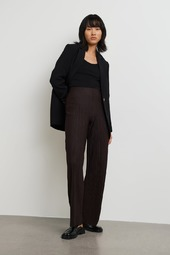 Sissi Trousers
