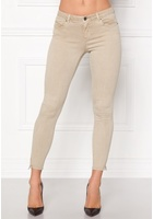 Only Serena Ankle Pants Pure Cashmere 42/32