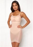 Magic Bodyfashion Lite Dress Latte M