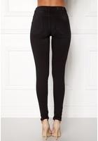 Ichi Hizto Jeans Black One Size
