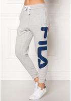 Fila Basic Classic Pant Light Grey M