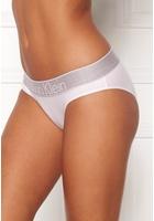 Calvin Klein Bikini White Xs
