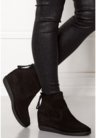 Shoe The Bear Emmy Shoe 111 Black/black 40