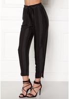 Vila Hiede 7/8 Pants Black M