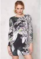 Tiger Of Sweden Olia Dress A01 Artwork 40