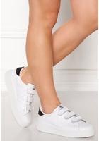 Victoria Victoria Sneaker Negro 39