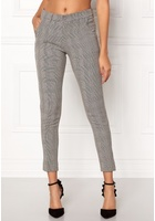 Sisters Point New George-4 Pants Check Xl