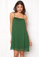 Twist & Tango Rosie Dress Green 36