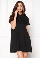 Cheap Monday Mystic Dress Black Xs