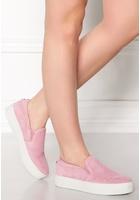 Steve Madden Gills Loafer Pink 40