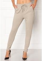 Only Poptrash Easy Pants Pure Cashmere L/32