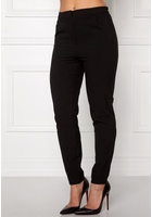 Vero Moda Citrus Pants Black 34
