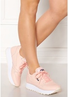 Fila Orbit Zeppa L Shoes Peach Whip 40