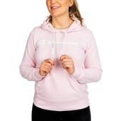 Champion American Classics Women Hooded Sweatshirt * Kampanja *