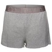 Calvin Klein Icon Lounge Short