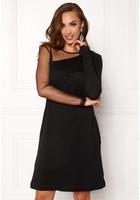Cheap Monday Claim Dress Black S