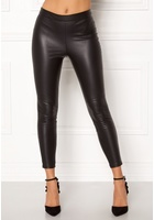 Vila Vilacc Leggings Black S