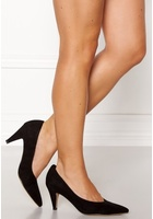 Sofie Schnoor Stiletto Pumps Black 39
