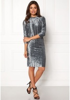 Object Tanny 3/4 Dress Shadow L