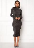 Cheap Monday Glint Dress Black Xs