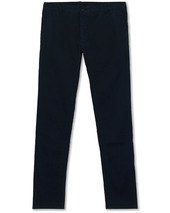 Tiger Of Sweden Transit Chino Navy