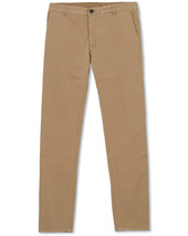 Tiger Of Sweden Transit Chino Beige