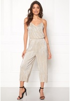 Vero Moda Miranda Calf Jumpsuit Moonnlight L