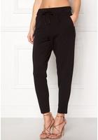Only Poptrash Easy Pants Black L/32