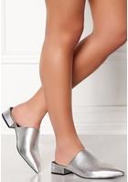 Sofie Schnoor Shoe Flat Silver 38