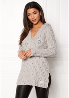 Odd Molly Harmoney Knitted Sweater Cloudy Sky S (1)