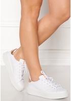 Victoria Victoria Sneaker Nude 39