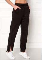 Cheap Monday Haste Trousers Black Xs