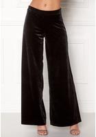 Stylein Trent Pants Black M