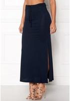 Vila Deana Maxi Skirt Total Eclipse S