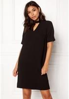 B.young Isamaja Dress Black 40
