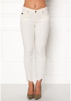 Odd Molly Simplyfied Jeans Light Porcelain W29