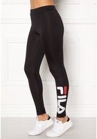 Fila Flex 2.0 Leggings Black L