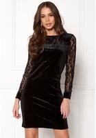 B.young 429406355792014 Urbana Dress L