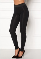 Only Fabinna Nw Ankel Leggins Black Xs