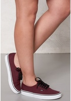 Vans Authentic Port Royale 35