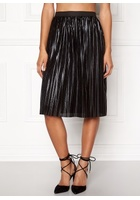 Sisters Point Nice Skirt Black Xs