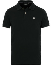 Sail Racing Bowman Polo Carbon