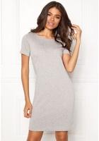 Vila Tinny New S/s Dress Plein Air Xs