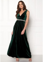 Sisters Point 430004597504282 Gell Dress Xs