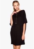Object Billie S/s Dress Black S