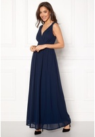 Sisters Point Gally Dress 440 Navy S