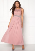 Sisters Point Guff Dress Old Rose S
