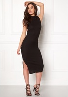 Cheap Monday Antic Dress Black S